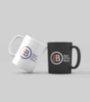 BOB Two mugs.jpg