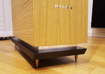Pylon V3.jpg