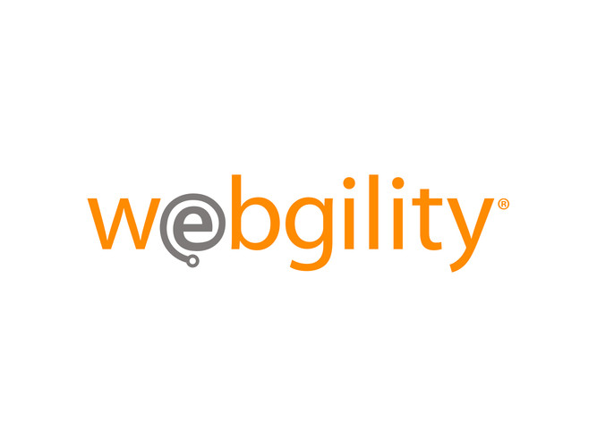 Webgility-Logo.jpg