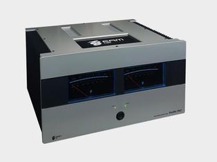 Studio 362 ltd - 230w stereo