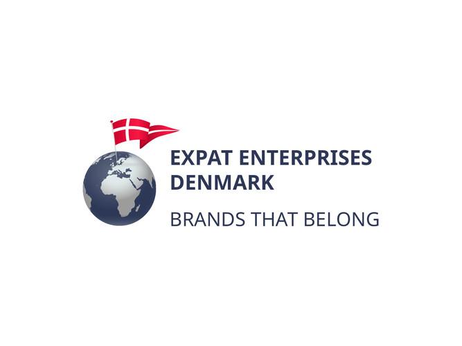EED-logo.jpg
