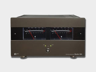 Studio 362 - 200w stereo