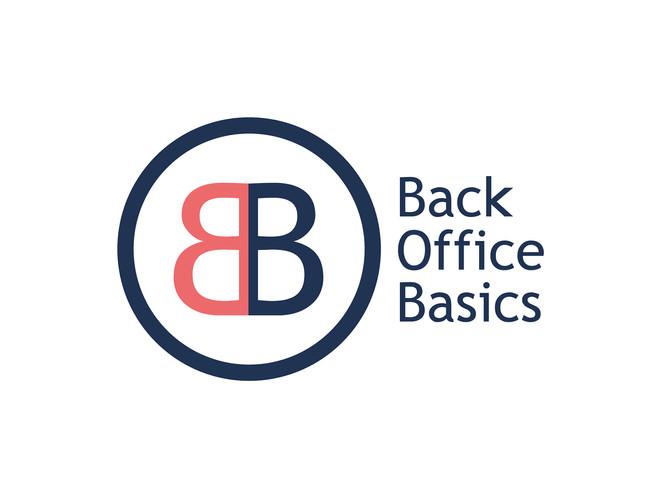 BOB Logo.jpg