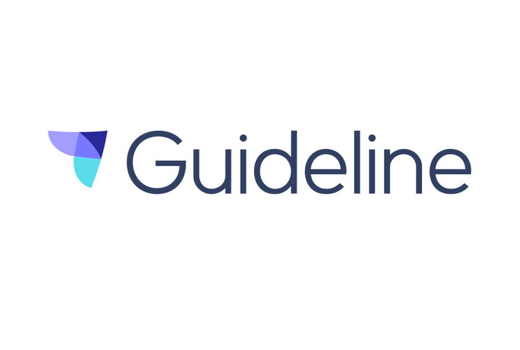 Guideline-Logo.png