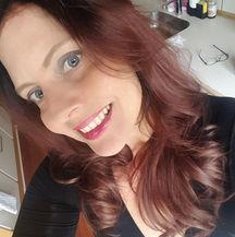 Michelle Juel Larsen