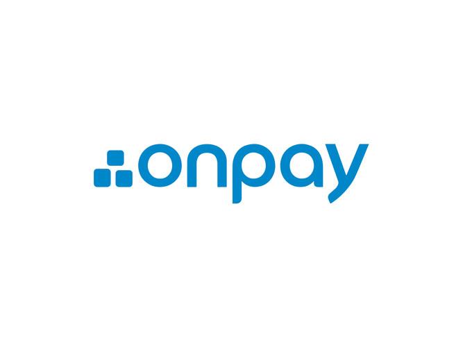 OnPay-logo.jpg