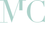 M2Communications logo, M2C logo