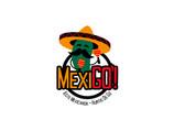 MexiGo Logo 1600x1200.jpg