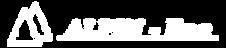logo alpin line.png