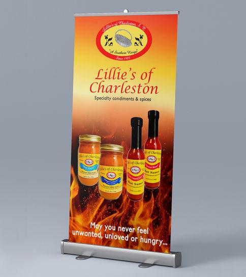 Lillie's-Banner-V1-D2.jpg