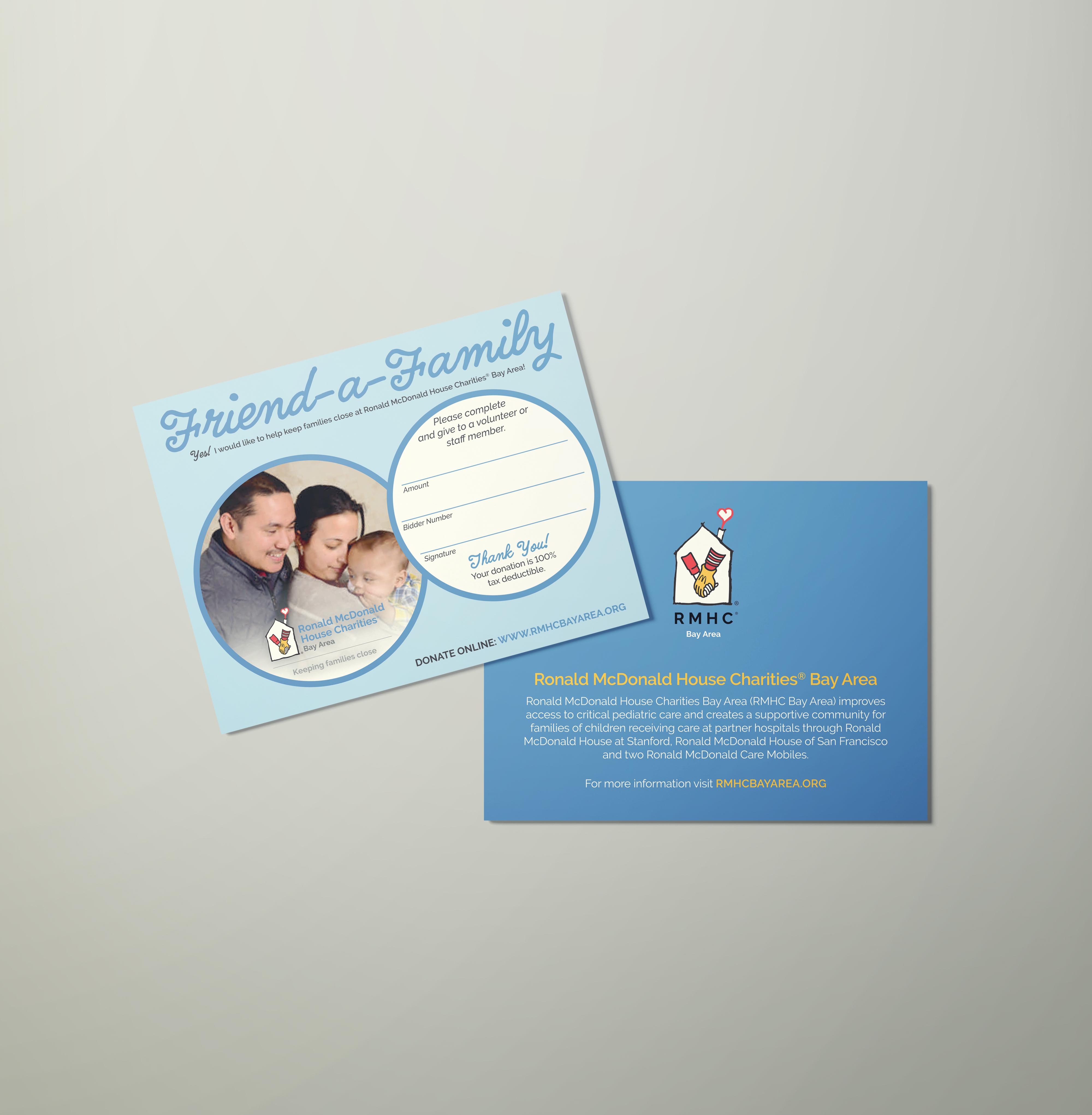 Friend_a_Family_Card V1