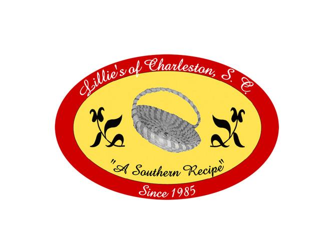 Lillie's-logo.jpg
