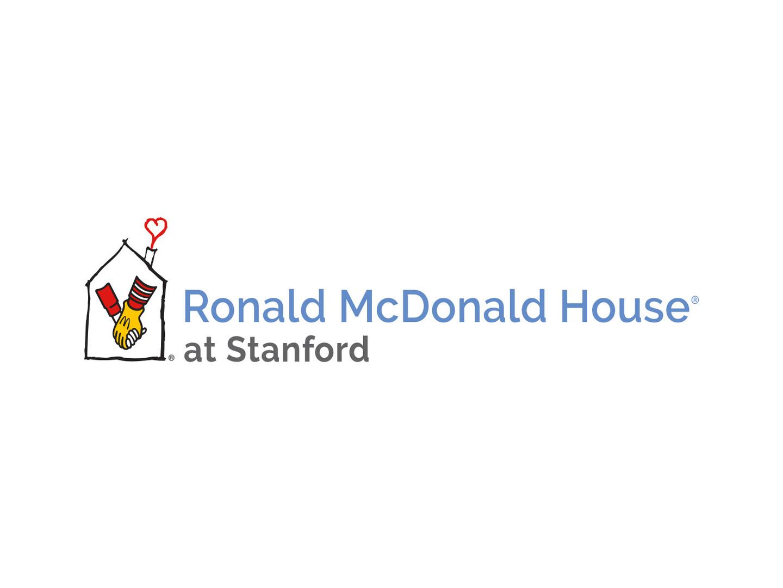 RMHS-logo.jpg