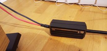 Pylon V4.jpg