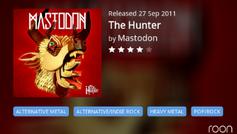 Mastodon.PNG