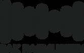 Logo-BR-Trading-Dark.png