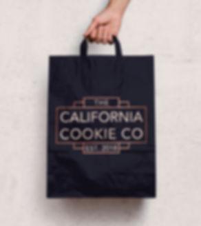Cookie-Paperbag.jpg