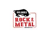 AR&M-logo.jpg