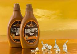 Hersheys-F