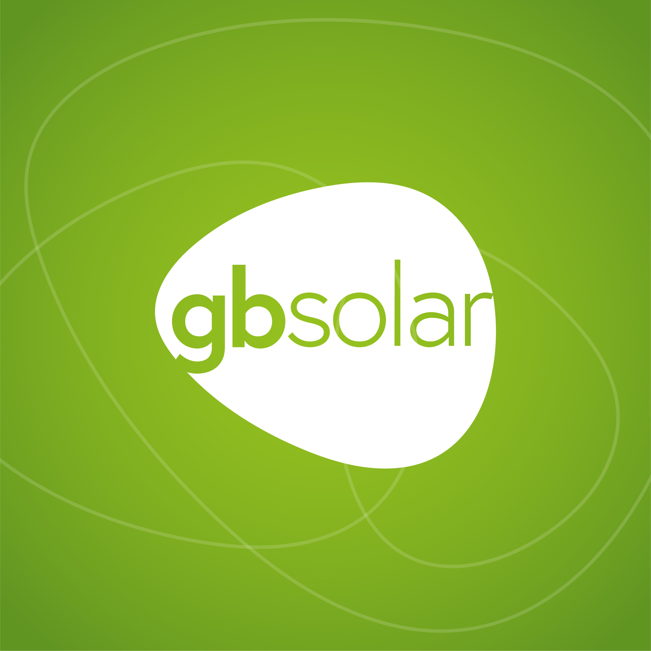 Introduction to Solar & Battery