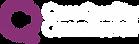 CQC Logo-01.png