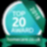 top-20-award-2018.png