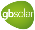 GB Solar Logo-03.png