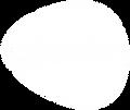 GB Solar Logo-04.png