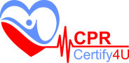 cpr classes clermont fl