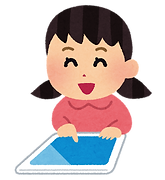 tablet_girl.png