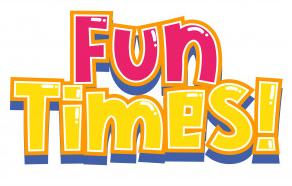Fun!Time メーリングリスト登録(年少・年中)
