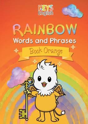 Rainbow Orange Cover Small.jpg