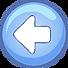 back-button-computer-left-blue-116903_ed