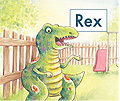 Rex豊洲月島こども英会話