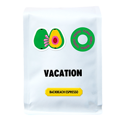 vacation-backbeachespresso_720x.png