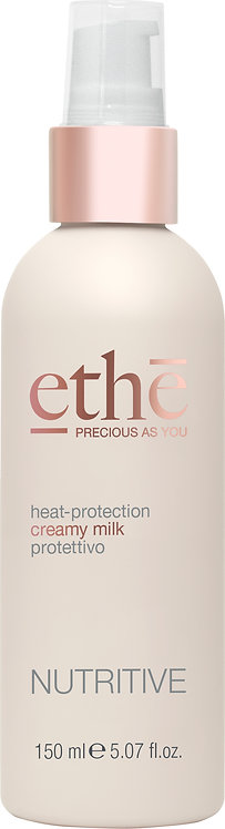 Ethe' Nutritive Heat Protection Creamy Milk