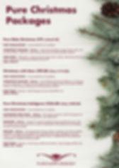 Christmas packges v1 2019-01.jpg
