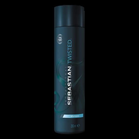Twisted Shampoo 250ml