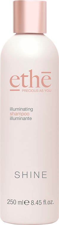 Ethe' Shine Illuminating Shampoo