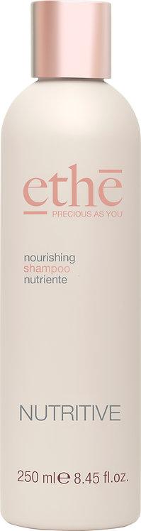 Ethe' Nutritive Nourishing Shampoo