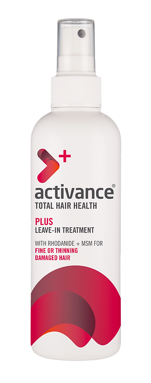 Activance +Plus 200ml
