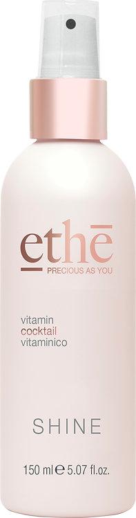 Ethe' Shine Vitamin Cocktail Spray