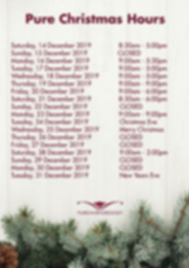 Christmas hours v1-01.jpg