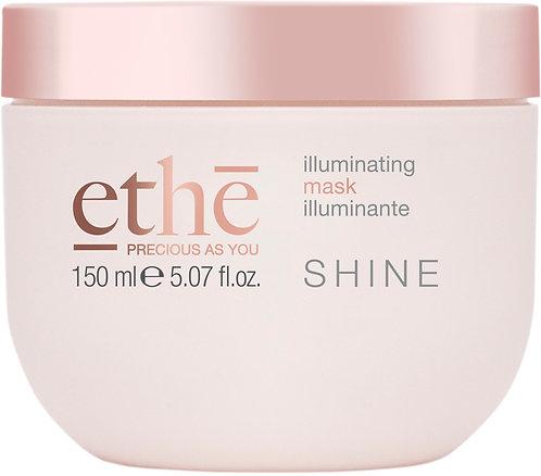 Ethe' Shine Illuminating Mask