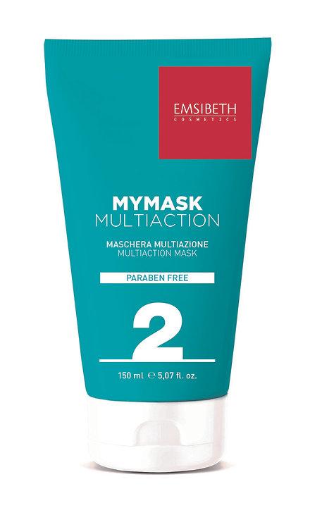 Myten My Mask
