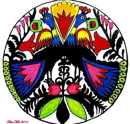 Artwork 1400x4000050.jpg