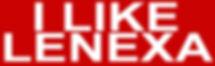 ILikeLenexaBanner.jpg