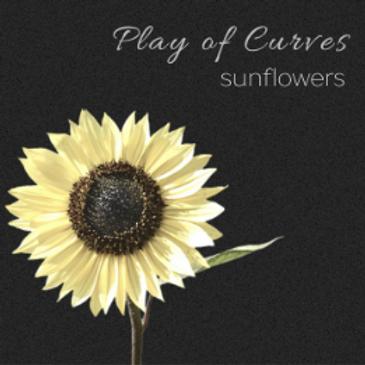 Sunflowers - Album(2009)
