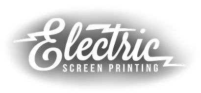 Electric_Logo_Type.png