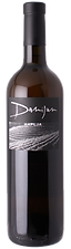 Damijan-bianco-kapja-07.png
